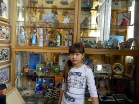 Дагестан, Россия, Любить Родину!, Отечество своё любить!