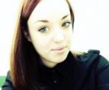 Миранович Екатерина Николаевна